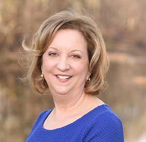 Marybeth Gregg